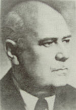 Frico Kafenda, zdroj wikipédia