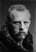 Fridtjof Nansen, zdroj wikipédia