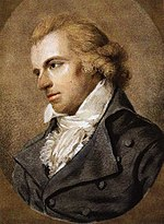 Friedrich Schiller, zdroj wikipédia