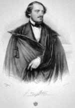 Friedrich von Flotow, zdroj wikipédia
