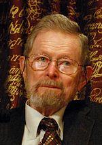 George Elwood Smith, zdroj wikipédia