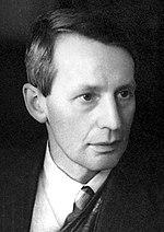George Paget Thomson, zdroj wikipédia