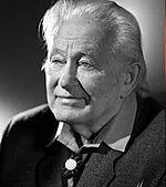 Georges Charpak, zdroj wikipédia