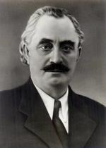 Georgi Dimitrov, zdroj wikipédia
