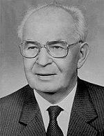 Gustáv Husák, zdroj wikipédia