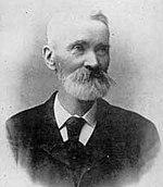 Gustáv Kazimír Zechenter-Laskomerský, zdroj wikipédia
