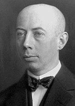 Gustav Ludwig Hertz, zdroj wikipédia