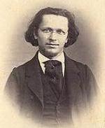 Gustav Maršal Petrovský, zdroj wikipédia