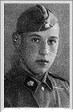 Gustáv Wendrinský, zdroj wikipédia