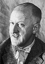Halldór Kiljan Laxness, zdroj wikipédia
