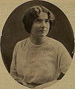 Hana Gregorová, zdroj wikipédia