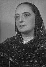 Hana Meličková, zdroj wikipédia