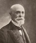 Henri Becquerel, zdroj wikipédia