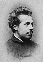 Henrik Pontoppidan, zdroj wikipédia
