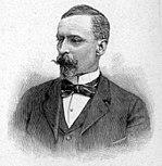 Henryk Sienkiewicz, zdroj wikipédia