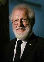 Herbert Kroemer, zdroj wikipédia