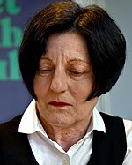 Herta Müllerová, zdroj wikipédia