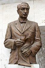 Ignác Gessay, zdroj wikipédia