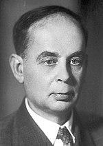 Ilia Michajlovič Frank, zdroj wikipédia