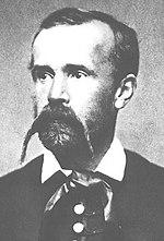 Imre Madách, zdroj wikipédia