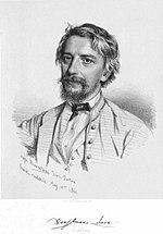 Imrich Henszlmann, zdroj wikipédia
