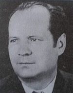 Imrich Karvaš, zdroj wikipédia