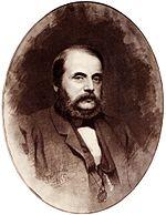 Ivan Alexandrovič Gončarov, zdroj wikipédia