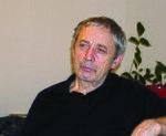 Ivan Baník, zdroj wikipédia