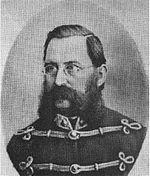 Ivan Branislav Zoch, zdroj wikipédia