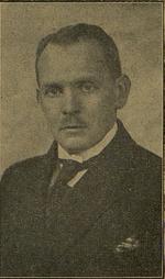 Ivan Gall, zdroj wikipédia