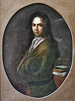 Ivan Gundulić, zdroj wikipédia