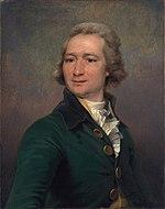 Ivan Ivanovič Dmitrijev, zdroj wikipédia
