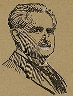 Ivan Krasko, zdroj wikipédia