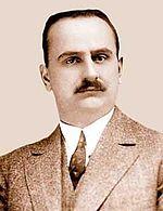 Ivan Markovič, zdroj wikipédia