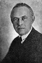 Ivan Olbracht, zdroj wikipédia