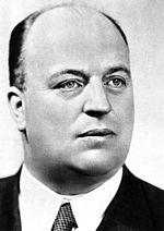 Ivan Stodola, zdroj wikipédia