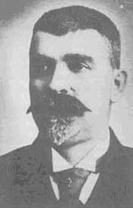 Ivan Vazov, zdroj wikipédia