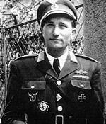 Izidor Kovárik, zdroj wikipédia