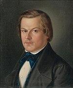 Jakub Grajchman, zdroj wikipédia