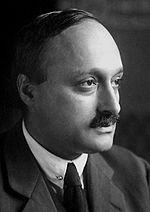 James Franck, zdroj wikipédia