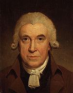 James Watt, zdroj wikipédia