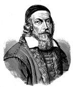 Jan Amos Komenský, zdroj wikipédia