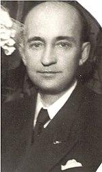 Ján Benko, zdroj wikipédia