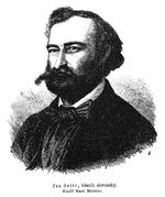 Ján Botto, zdroj wikipédia