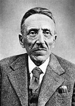 Ján Čajak, zdroj wikipédia