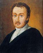 Ján Chalupka, zdroj wikipédia
