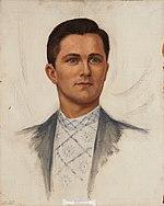 Ján Čmelík, zdroj wikipédia