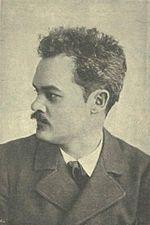 Ján Fadrusz, zdroj wikipédia