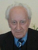 Ján Findra, zdroj wikipédia