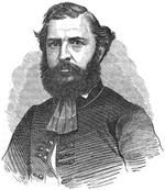 Ján Francisci-Rimavský, zdroj wikipédia